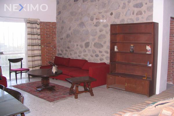 Foto de casa en venta en rosedal 85, burgos, temixco, morelos, 7515518 No. 16