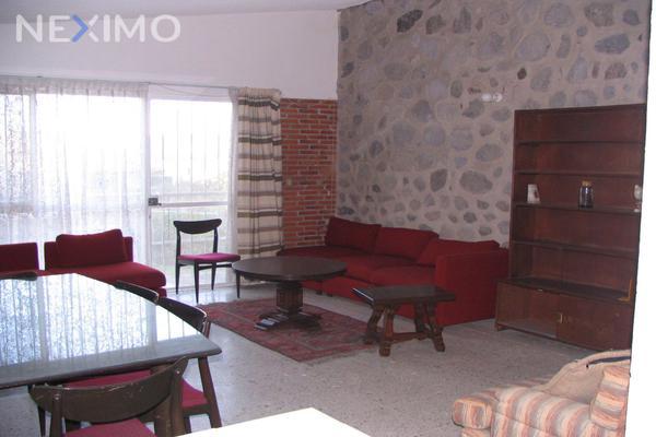 Foto de casa en venta en rosedal 85, burgos, temixco, morelos, 7515518 No. 18