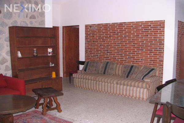 Foto de casa en venta en rosedal 85, burgos, temixco, morelos, 7515518 No. 19