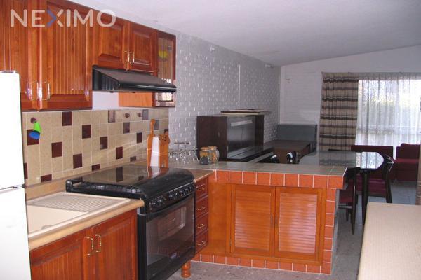 Foto de casa en venta en rosedal 85, burgos, temixco, morelos, 7515518 No. 20