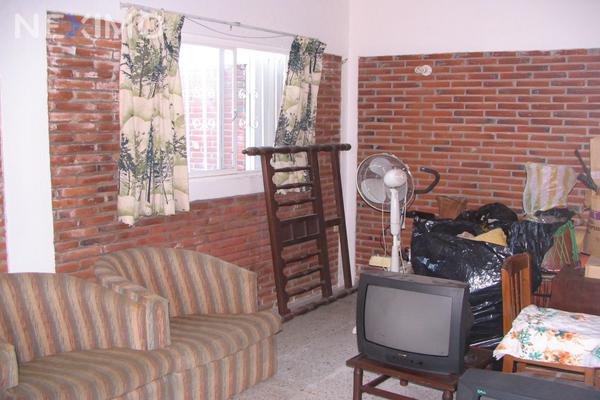 Foto de casa en venta en rosedal 85, burgos, temixco, morelos, 7515518 No. 24