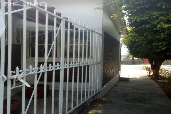 Foto de casa en venta en rosedal 85, burgos, temixco, morelos, 7515518 No. 25