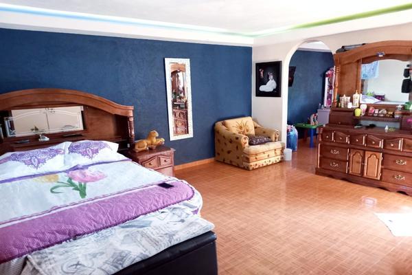 Foto de casa en venta en rosita alvires manzana 4 , xalpa, iztapalapa, df / cdmx, 0 No. 04