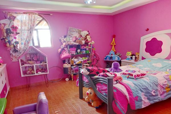 Foto de casa en venta en rosita alvires manzana 4 , xalpa, iztapalapa, df / cdmx, 0 No. 07