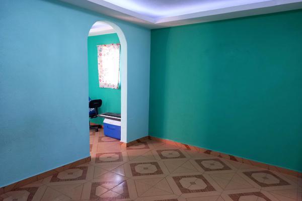 Foto de casa en venta en rosita alvires manzana 4 , xalpa, iztapalapa, df / cdmx, 0 No. 09