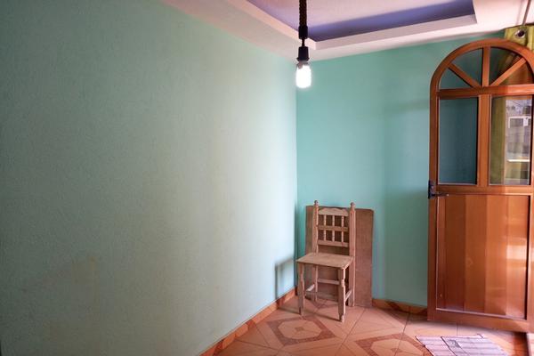 Foto de casa en venta en rosita alvires manzana 4 , xalpa, iztapalapa, df / cdmx, 0 No. 10