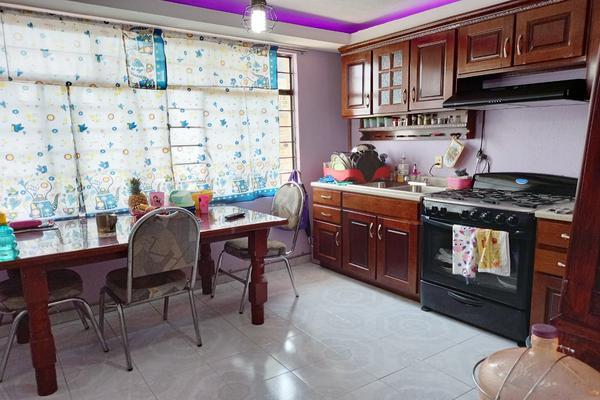 Foto de casa en venta en rosita alvires manzana 4 , xalpa, iztapalapa, df / cdmx, 0 No. 11