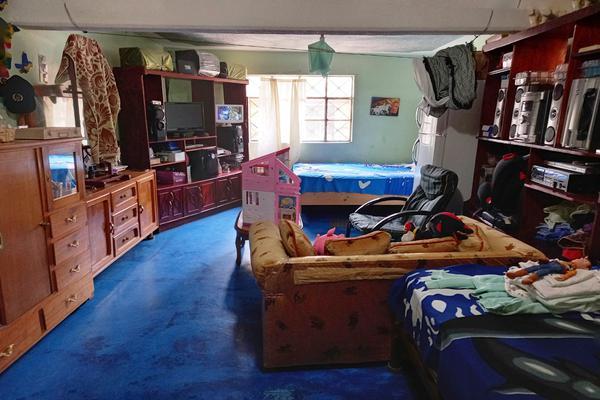 Foto de casa en venta en rosita alvires manzana 4 , xalpa, iztapalapa, df / cdmx, 0 No. 12