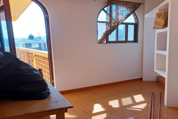 Foto de casa en venta en rosita alvires manzana 4 , xalpa, iztapalapa, df / cdmx, 0 No. 13
