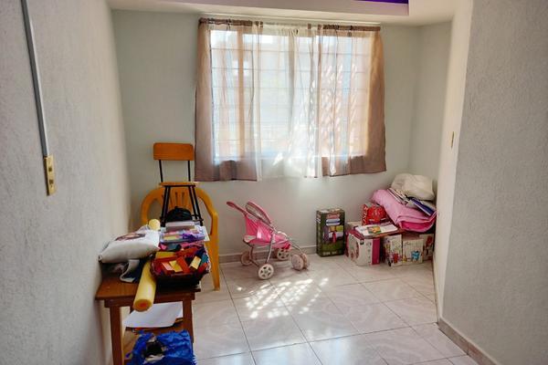 Foto de casa en venta en rosita alvires manzana 4 , xalpa, iztapalapa, df / cdmx, 0 No. 14