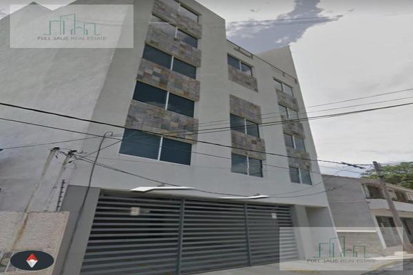 Foto de departamento en renta en  , rovirosa, centro, tabasco, 7204166 No. 06