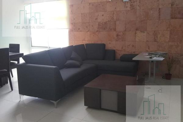 Foto de departamento en renta en  , rovirosa, centro, tabasco, 7204166 No. 07