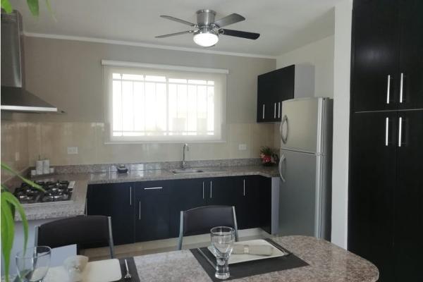 Foto de casa en venta en  , royal del norte, mérida, yucatán, 3242351 No. 04