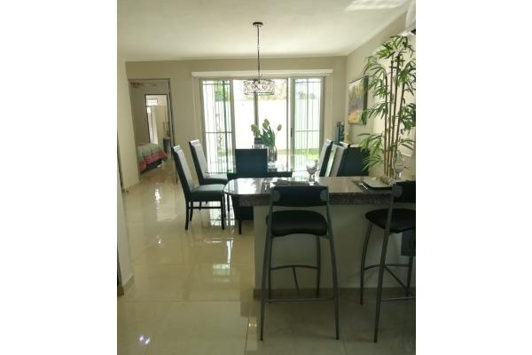 Foto de casa en venta en  , royal del norte, mérida, yucatán, 3242351 No. 05
