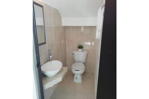 Foto de casa en venta en  , royal del norte, mérida, yucatán, 3242351 No. 06