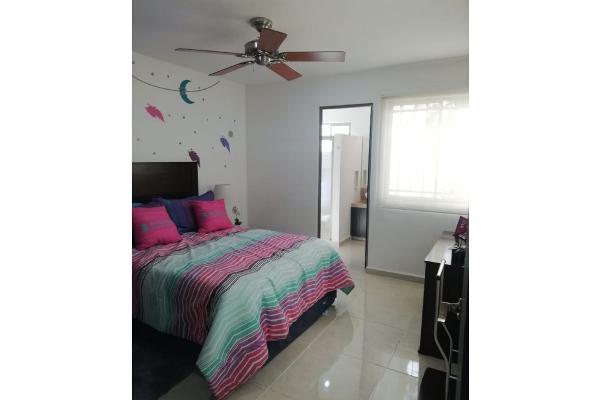 Foto de casa en venta en  , royal del norte, mérida, yucatán, 3242351 No. 07