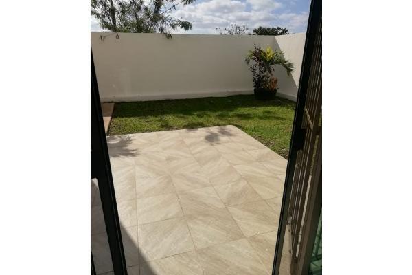 Foto de casa en venta en  , royal del norte, mérida, yucatán, 3242351 No. 09