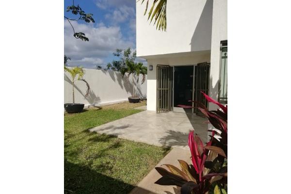 Foto de casa en venta en  , royal del norte, mérida, yucatán, 3242351 No. 10