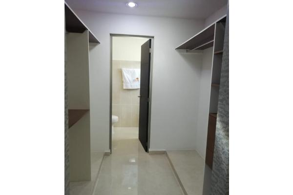 Foto de casa en venta en  , royal del norte, mérida, yucatán, 3242351 No. 14