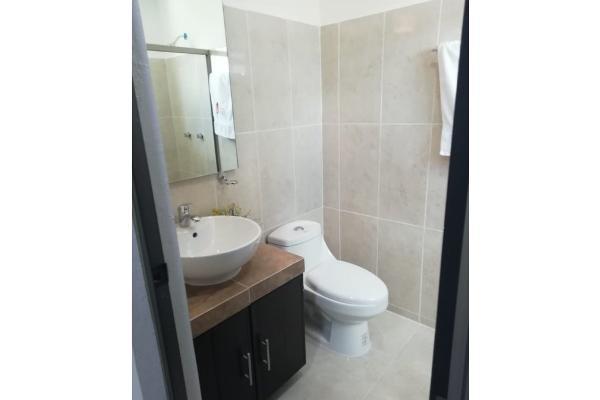 Foto de casa en venta en  , royal del norte, mérida, yucatán, 3242351 No. 15