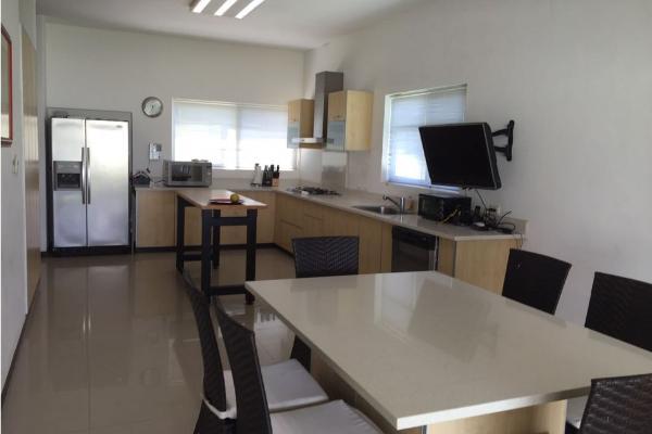 Foto de casa en venta en  , royal del norte, mérida, yucatán, 3717715 No. 02