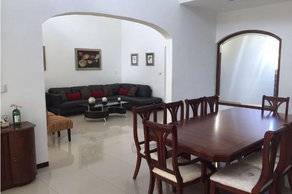 Foto de casa en venta en  , royal del norte, mérida, yucatán, 3717715 No. 03