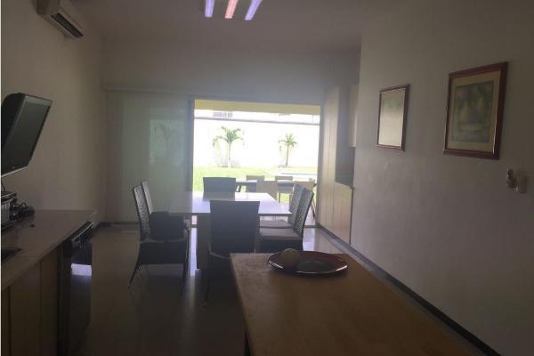Foto de casa en venta en  , royal del norte, mérida, yucatán, 3717715 No. 05