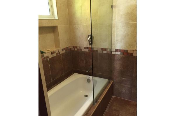 Foto de casa en venta en  , royal del norte, mérida, yucatán, 3717715 No. 08