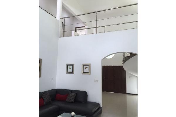 Foto de casa en venta en  , royal del norte, mérida, yucatán, 3717715 No. 10