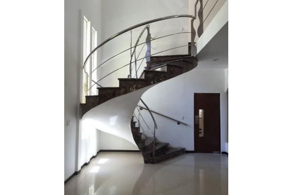 Foto de casa en venta en  , royal del norte, mérida, yucatán, 3717715 No. 11