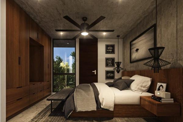 Foto de casa en venta en  , royal del norte, mérida, yucatán, 9306528 No. 03
