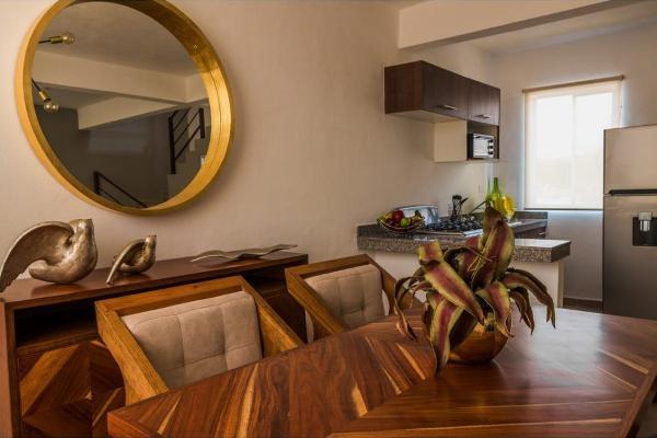 Foto de casa en venta en  , royal del norte, mérida, yucatán, 9308317 No. 04