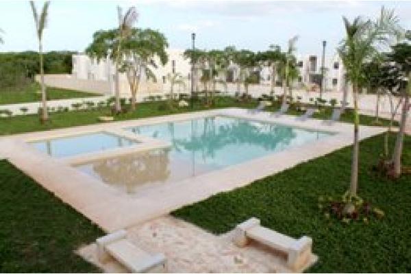 Foto de casa en venta en  , royal del norte, mérida, yucatán, 9308317 No. 14