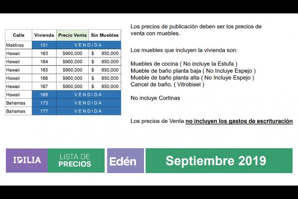 Foto de casa en venta en  , royal del norte, mérida, yucatán, 9308317 No. 24