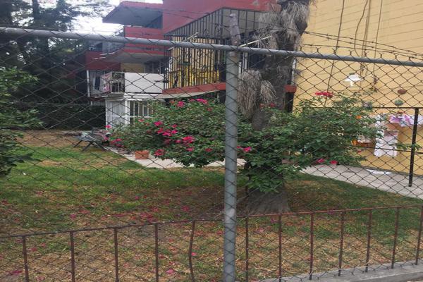 Foto de departamento en renta en rt 37 de avenida del taller , jardín balbuena, venustiano carranza, df / cdmx, 0 No. 13