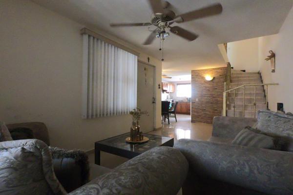 Foto de casa en venta en ruben dario 910 , santa cecilia i, apodaca, nuevo león, 0 No. 04