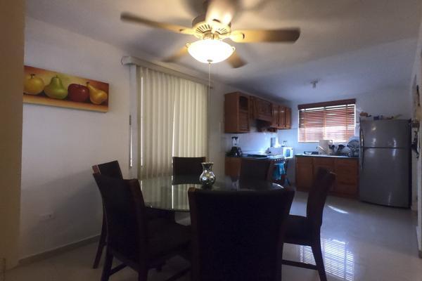 Foto de casa en venta en ruben dario 910 , santa cecilia i, apodaca, nuevo león, 0 No. 06