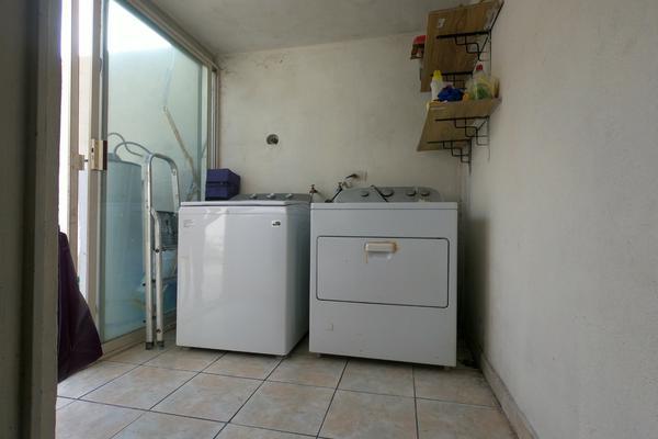 Foto de casa en venta en ruben dario 910 , santa cecilia i, apodaca, nuevo león, 0 No. 07