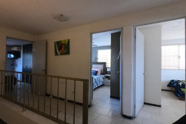 Foto de casa en venta en ruben dario 910 , santa cecilia i, apodaca, nuevo león, 0 No. 11