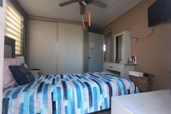 Foto de casa en venta en ruben dario 910 , santa cecilia i, apodaca, nuevo león, 0 No. 15