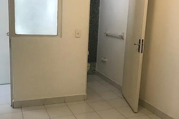 Foto de departamento en renta en ruben dario , polanco iv sección, miguel hidalgo, distrito federal, 5683395 No. 19