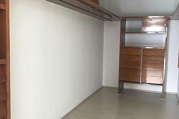 Foto de departamento en renta en ruben dario , polanco iv sección, miguel hidalgo, distrito federal, 5683395 No. 36