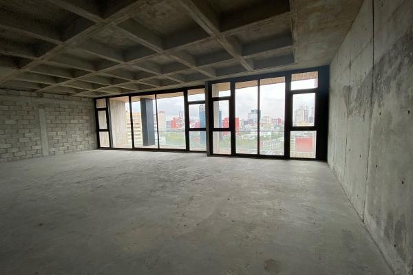 Foto de departamento en venta en ruben dario , polanco i sección, miguel hidalgo, df / cdmx, 9923261 No. 16