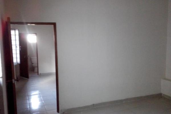 Foto de casa en venta en  , rubén jaramillo, temixco, morelos, 2694134 No. 03