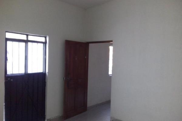 Foto de casa en venta en  , rubén jaramillo, temixco, morelos, 2694134 No. 04
