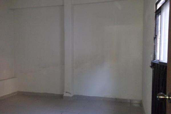 Foto de casa en venta en  , rubén jaramillo, temixco, morelos, 2694134 No. 06