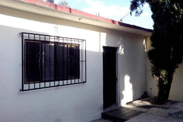 Foto de casa en venta en  , rubén jaramillo, temixco, morelos, 2694134 No. 09