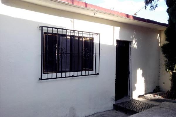 Foto de casa en venta en  , rubén jaramillo, temixco, morelos, 2694134 No. 10