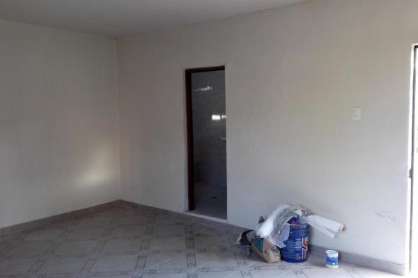 Foto de casa en venta en  , rubén jaramillo, temixco, morelos, 2694134 No. 13