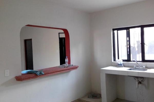 Foto de casa en venta en  , rubén jaramillo, temixco, morelos, 2694134 No. 18